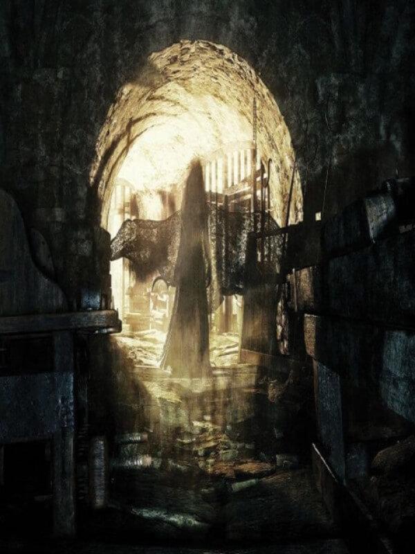 Resident Evil 8 Village Türkçe Yama indir - Resident Evil 8 Village Türkçe Yama nasıl kurulur